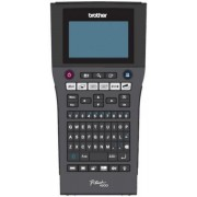 Sistem de etichetare Brother P-Touch H500