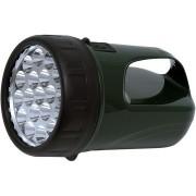 M719L punjiva prenosna lampa 19 LED Mitea