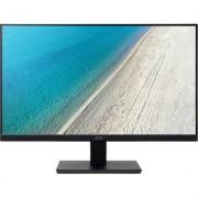 """Монитор Acer V277Kbmiipx - 27"""" 4K UHD IPS"""