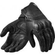 Rev'it! Gloves Fly 2 Ladies Black L