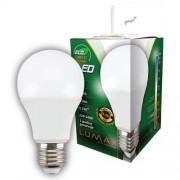 Sijalica LED Lumax, E27, 9W, ECOLUME27, toplo bela