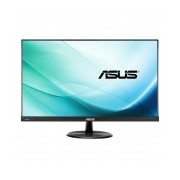 Monitor ASUS VP239H LED 23'', FullHD, Widescreen, HDMI, Bocinas Integradas (2 x 1.5W), Negro