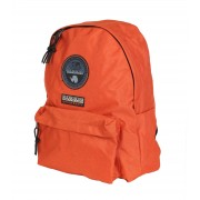 Naparijri Rucksack orange - Orange