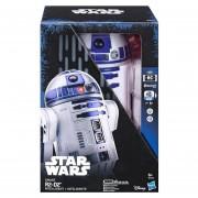 Star Wars R2-D2 Inteligente