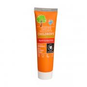 Pasta de dinti Tuttifrutti pt copii BIO - 75 ml