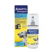 Adaptil Transport Spray Hond