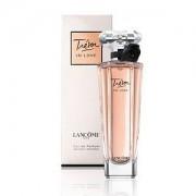 Lancome - Tresor in Love edp 75ml (női parfüm)