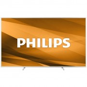 Philips 75PUS7803 - Ambilight