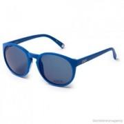 POC Know Solglasögon - Vanliga solglasögon