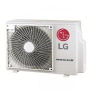 LG Climatizzazione Mu2m15.Ul3 15000 Btu Unità Esterna Multi