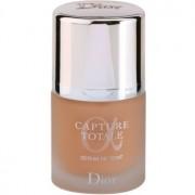 Dior Capture Totale фон дьо тен против бръчки цвят 32 Rosy Beige SPF 25 30 мл.