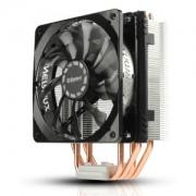 Cooler CPU Enermax ETS-T40F-TBA AM4 Edition