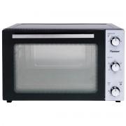 Bestron AOV55 Mini oven