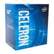 Procesor Intel Celeron G4930, Dual Core, 3.20GHz, 2MB, LGA1151, 14nm, 51W (BOX)