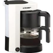 5981 ws/sw - Kaffeeautomat 5981 ws/sw