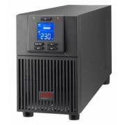 UPS APC Smart-UPS SRV 1000VA 230V