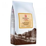 Stephan's Mühle Paardensnack Appel-Kaneel - 1 kg
