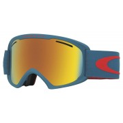 Oakley O2 XL Neuron Burnished Red 30 210mm