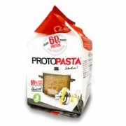 CiaoCarb Pasta Protopasta Etapa 1 Stortini 250 g