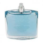 Azzaro Chrome Eau De Toilette Spray (Tester) 3.4 oz / 100 mL Men's Fragrance 445971