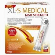 XL-S Medical Max Strength sticks 60 st