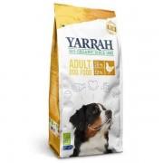 Mancare uscata Bio pentru caini cu carne de pui, 5 kg, Yarrah