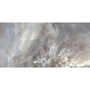 Rex Ceramiche Напольная плитка Rex Ceramiche Alabastri Di Rex Zaffiro Lap 60x120 Ret