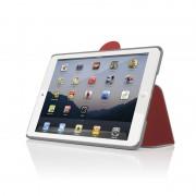 Incipio - Lexington iPad mini