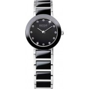 Bering Ceramic Collection 22mm 11422-742