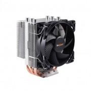 BE QUIET Ventirad CPU 115x/AMx 92mm PURE ROCK SLIM
