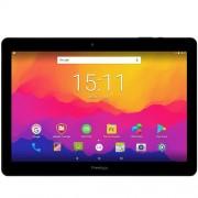 "Tablet Prestigio Wize 3161_3G SS Crni, 10.1""IPS,QC 1GHz/1GB/8GB/2Cam/3G+Voice/And 7.0"