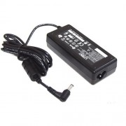 AC ADAPTER ACER FOR ANDROID TABLETS