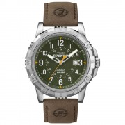 Timex expedition orologio uomo t49989