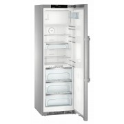 Хладилник LIEBHERR KBPes 4354