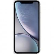 "Apple Mryd2ql/a Iphone Xr Smartphone Display Lcd 6,1"" Liquid Retina Memoria 128"