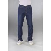 BEN BRIX Jeans Regular Fit, Farbe dark blue, Gr.58