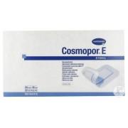 Cosmopor steril kötszer 25db
