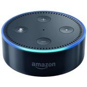 Blue City Amazon Bluetooth Speaker Echo Dot (2. Gen) Svart
