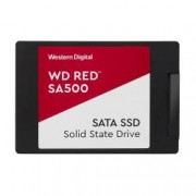 WD RED SSD 1TB 2.5 NAS