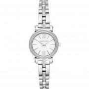 Reloj Michael Kors Sofie Silver MK3906