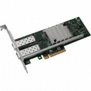 Dell Intel X520 DP 10Gb DA/SFP+ Server Adapter, Low Profile - Kit