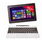 Transformer Book T100TAF-BING-DK005B - Intel Atom Z3735G - 1Go RAM - 32Go - 10,1 - Windows 8