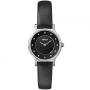 Ceas Timex Seattle T2P314