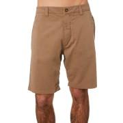 Rip Curl Savage Mens Walkshort Khaki Khaki