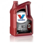 Valvoline Heavy Duty Axle Oil 75W-90 LS 5 Litre Can