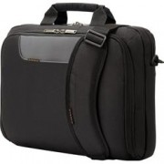 Everki Borsa Notebook Advance 14.1'' EKB407NCH14