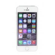 Apple iPhone 5s 16 GB silber refurbished