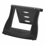 Laptopständer »Smart Fit Easy Riser« schwarz, Kensington, 27.9x4.1x33.4 cm