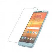 Folie sticla securizata tempered glass Motorola Moto E5 Plus