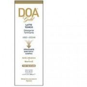 Doafarm group srl Doa Gold Latte/tonico Det.